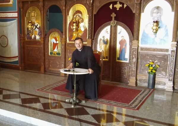 svetoapostolski dani 2016 3.jpg