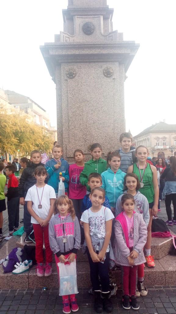 AK Omladinac Prigrevica (1)