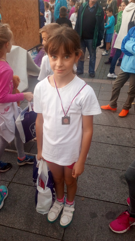 AK Omladinac Prigrevica (3)