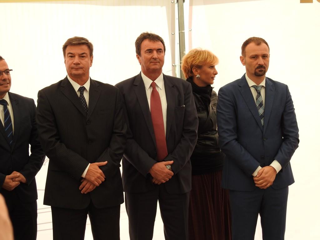 Prečistač vode, Dragan Radivojevic, Radivoj Sekulić, Goran Knežević