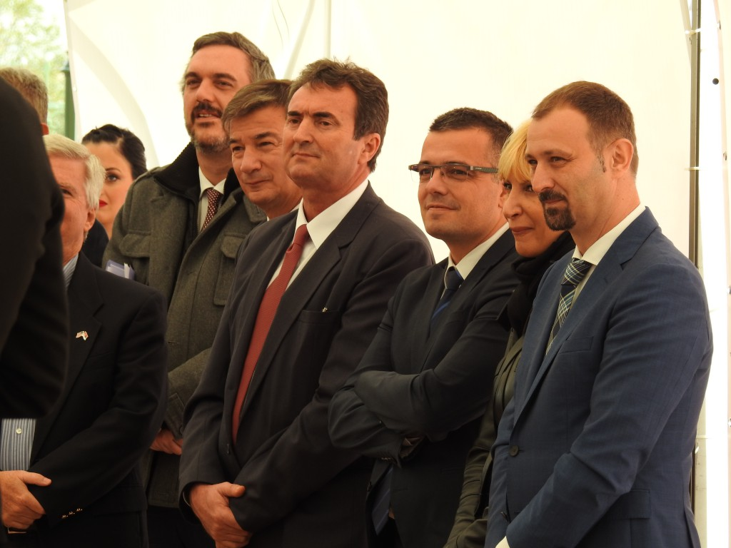 Prečistač vode, Dragan Radivojevic, Radivoj Sekulić, Branislav Nedimović, Goran Knežević