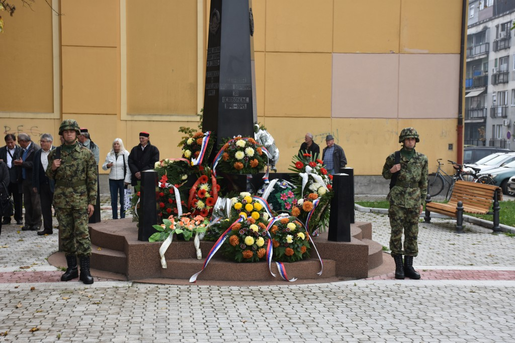 Dan Opštine Apatin, 24.oktobar 2016, polaganje venaca (15)
