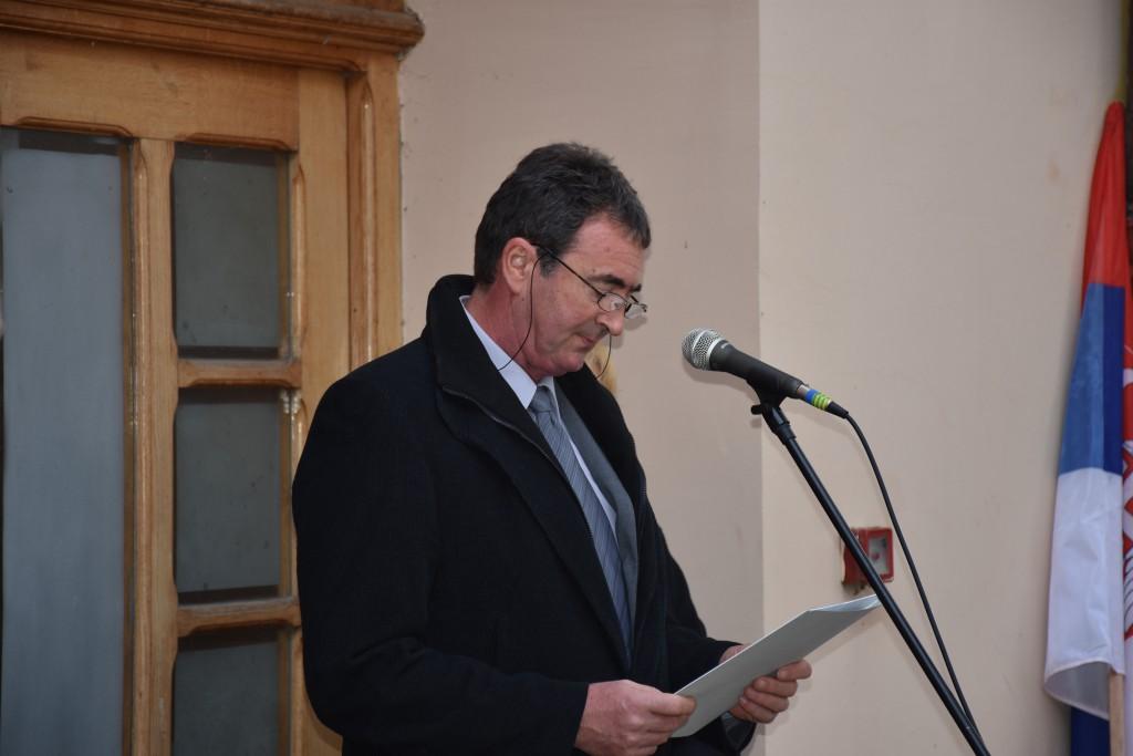 Radivoj Sekulić, Dan Opštine Apatin, 24.oktobar 2016, polaganje venaca (27)