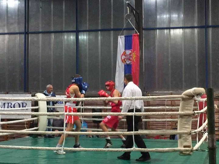 BK Apatin, boks, bokserski klub (3)