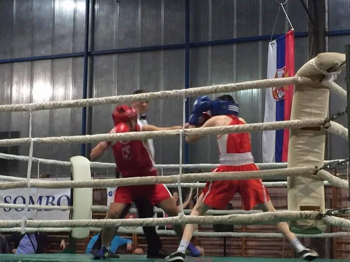 BK Apatin, boks, bokserski klub (5)
