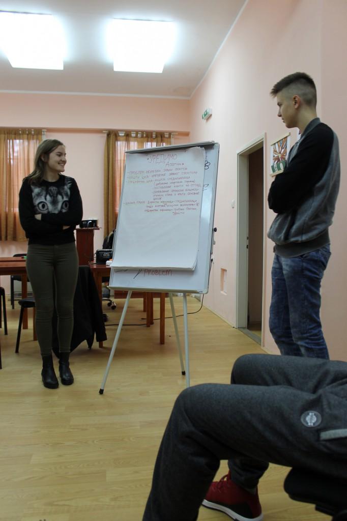 Cekos, trening preduzetnistva (2)