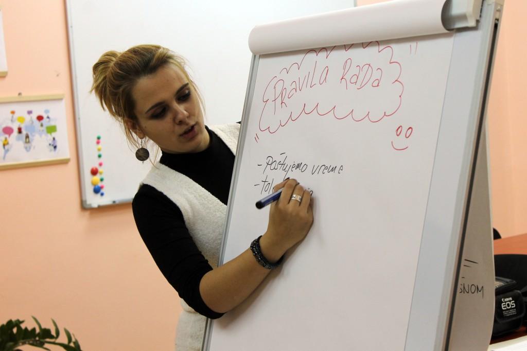 Cekos, trening preduzetnistva (5)