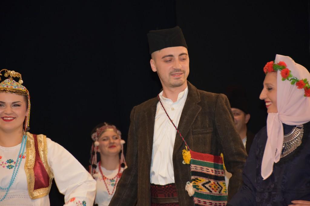 Kud Dunav, Apatin Dan prosvetnih radnika opštine Apatin 2016 (20)