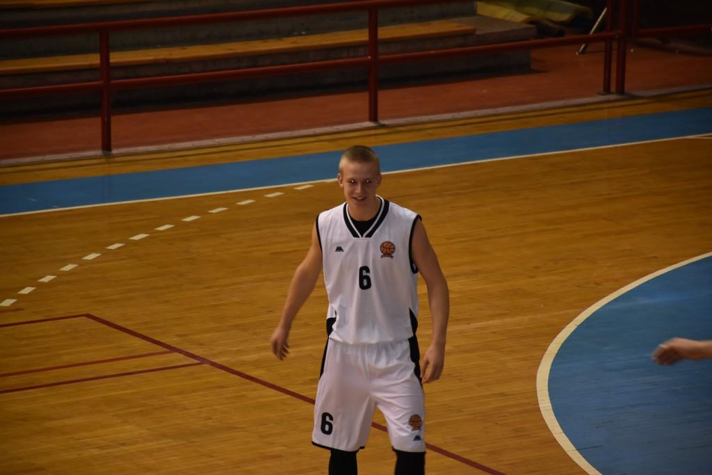 KK DUNAV - KK STARA PAZOVA (14)