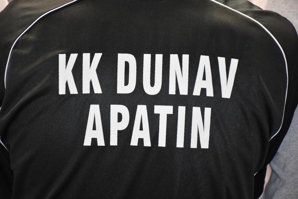 KK DUNAV - KK STARA PAZOVA (20)