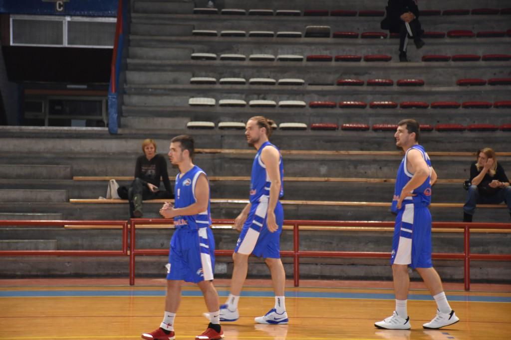 KK DUNAV - KK STARA PAZOVA (4)