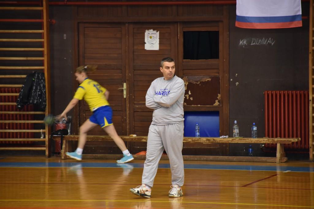 ORK APATIN - RK DOLOVO (2)