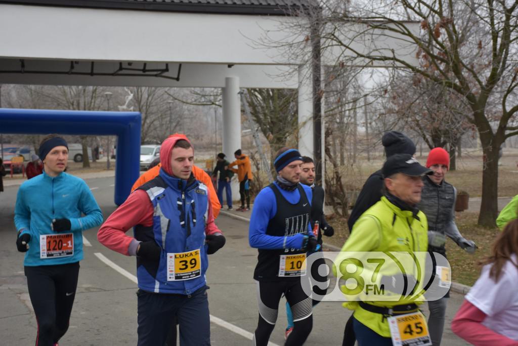 2. prekogranicni maraton Apatin-Osijek (1)