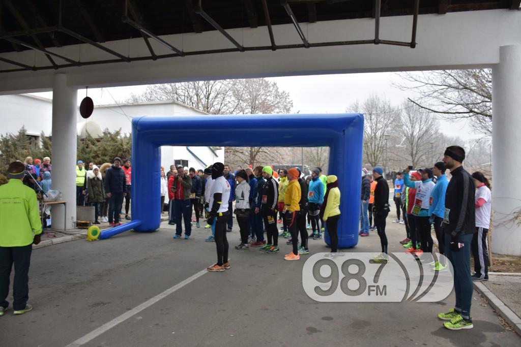 2. prekogranicni maraton Apatin-Osijek (11)