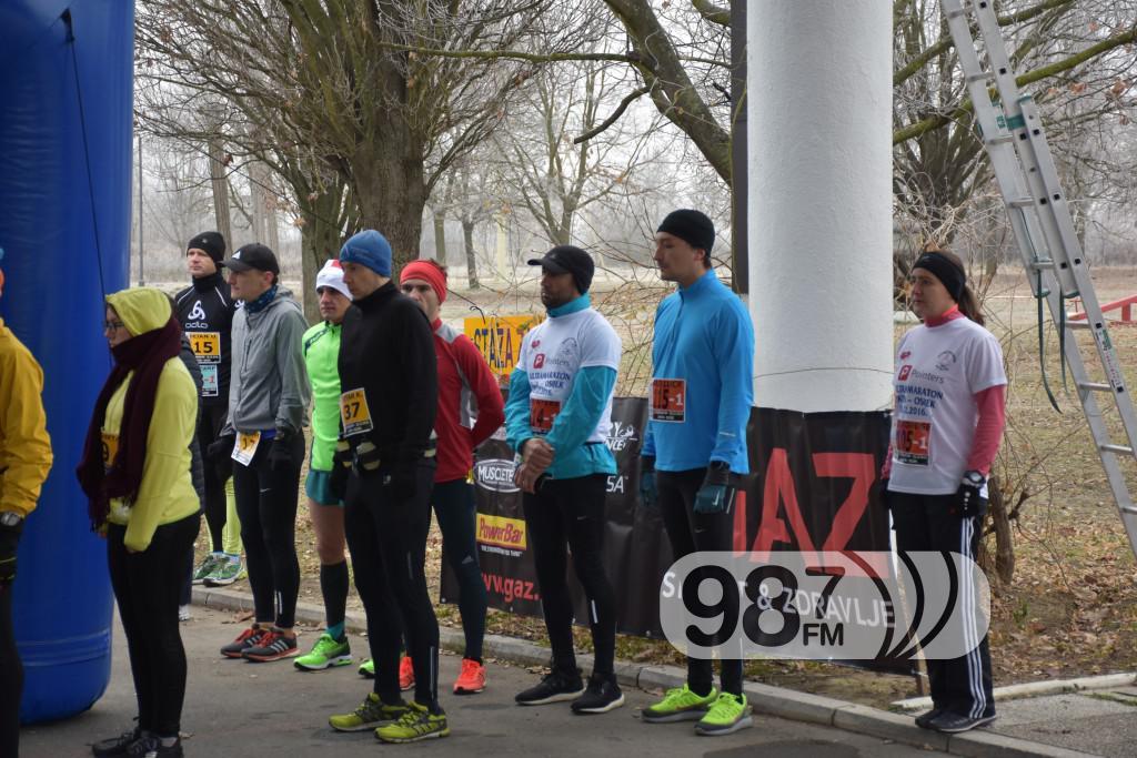 2. prekogranicni maraton Apatin-Osijek (14)