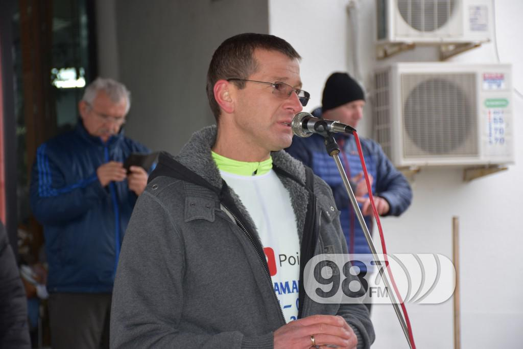 2. prekogranicni maraton Apatin-Osijek (15)