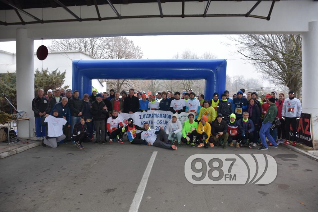 2. prekogranicni maraton Apatin-Osijek (20)