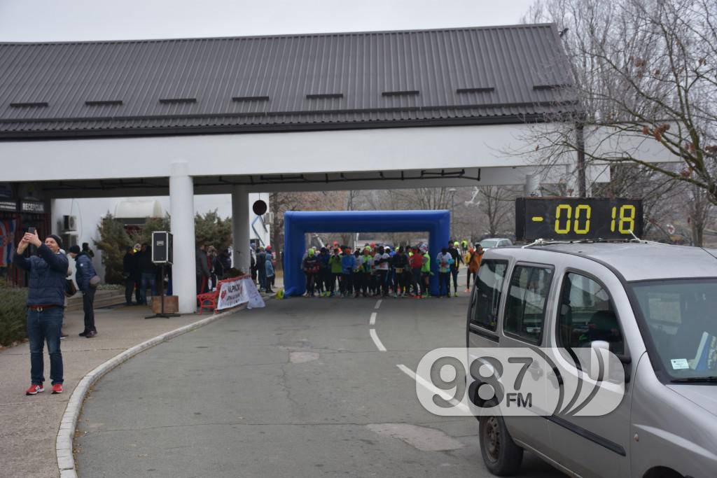 2. prekogranicni maraton Apatin-Osijek (21)