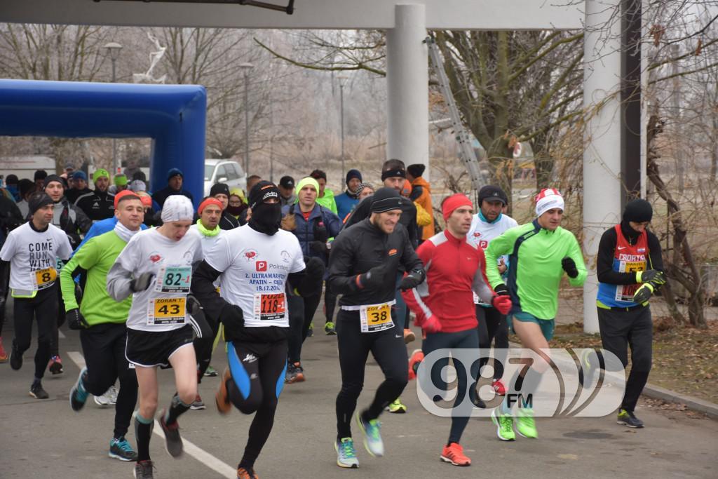 2. prekogranicni maraton Apatin-Osijek (22)