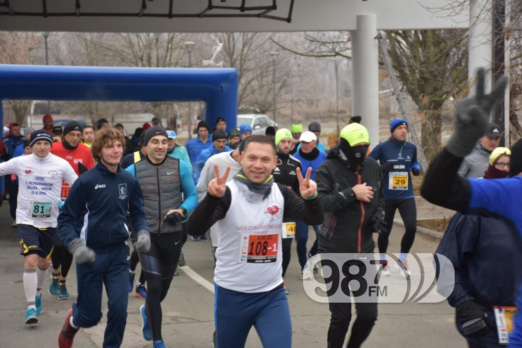 2. prekogranicni maraton Apatin-Osijek (23)