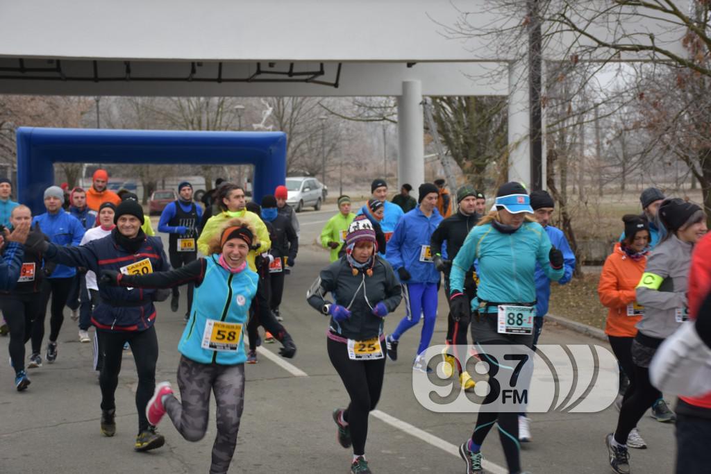 2. prekogranicni maraton Apatin-Osijek (24)