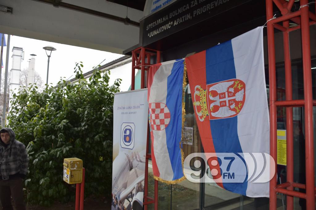 2. prekogranicni maraton Apatin-Osijek (7)