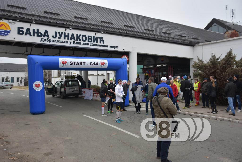 2. prekogranicni maraton Apatin-Osijek (8)