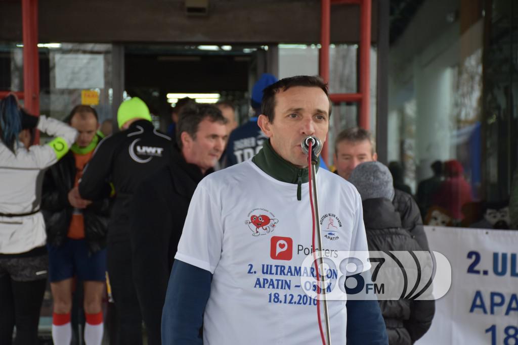 2. prekogranicni maraton Apatin-Osijek (9)