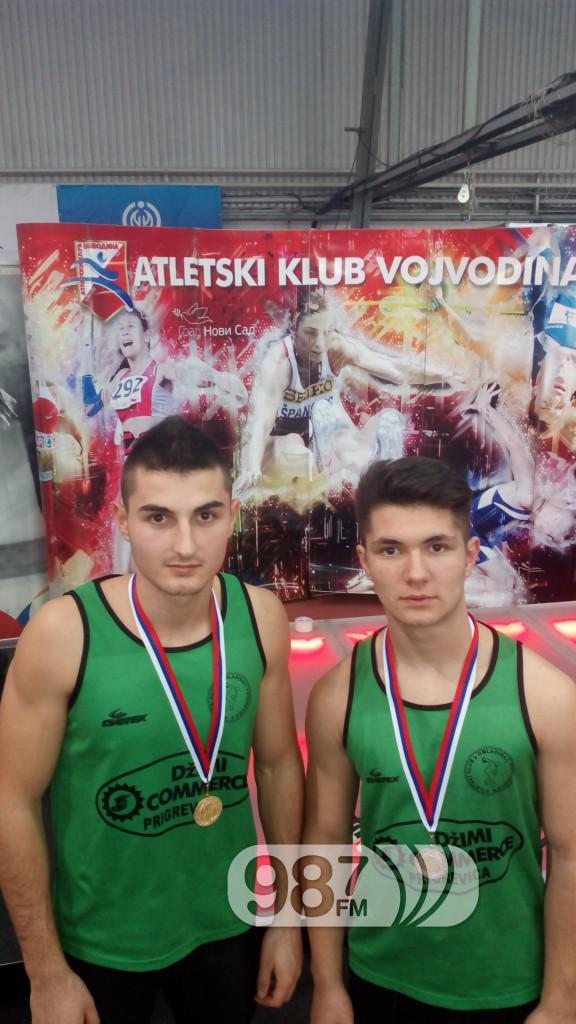 AK OMladinac Prigrevica (5)