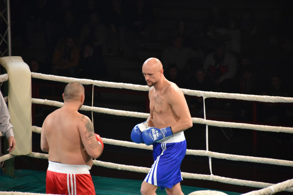 Todorovic Fight Night (100)