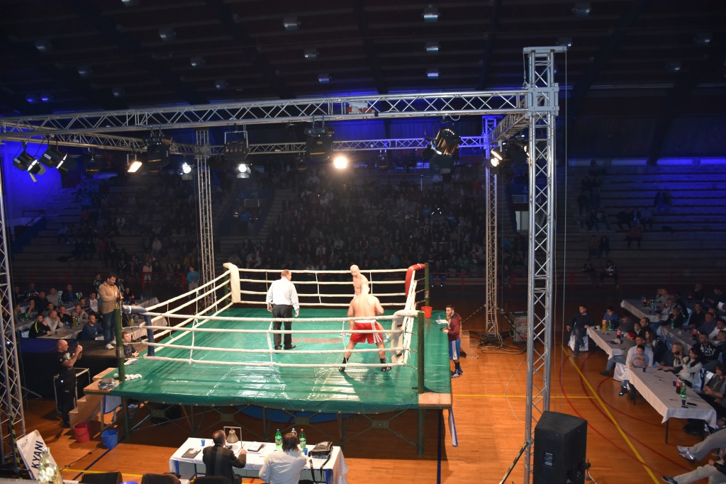 Todorovic Fight Night (102)