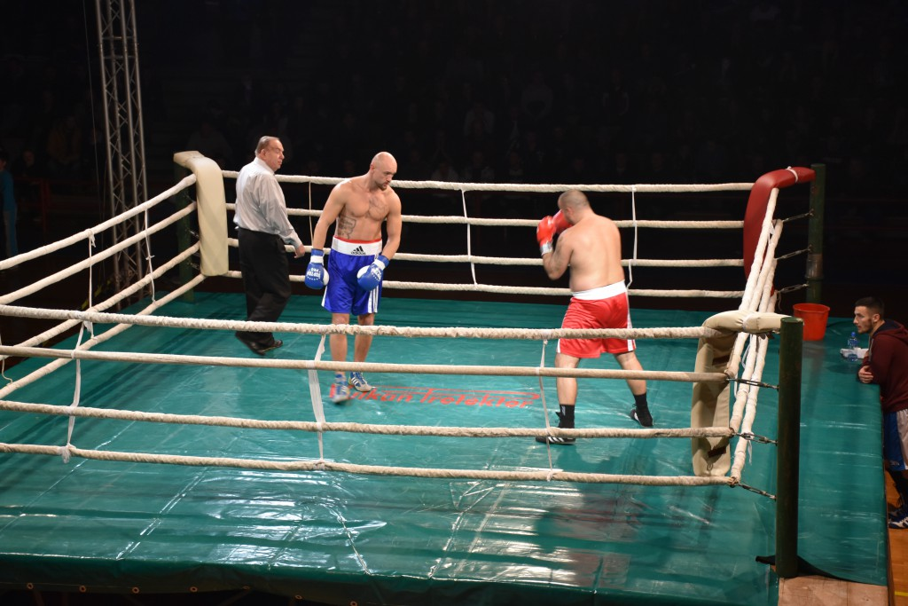 Todorovic Fight Night (104)