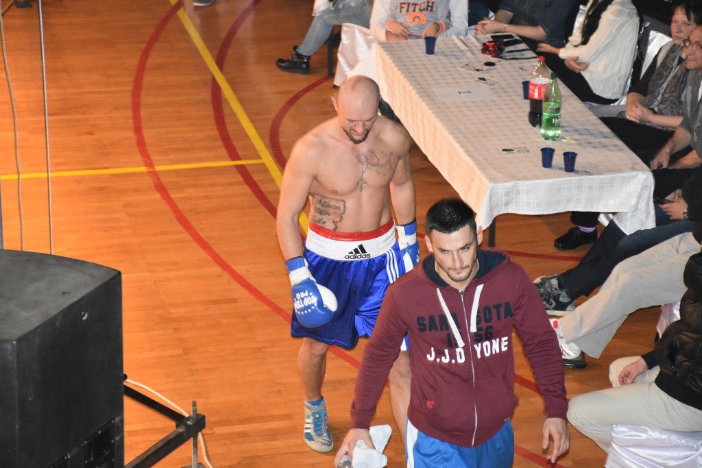 Todorovic Fight Night (106)