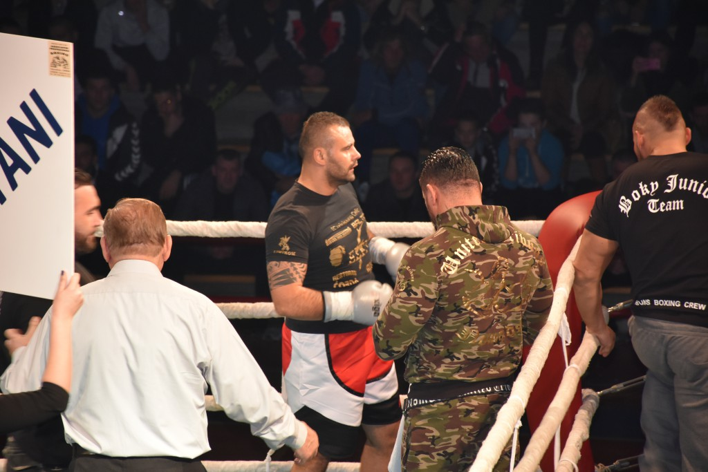Todorovic Fight Night (107)