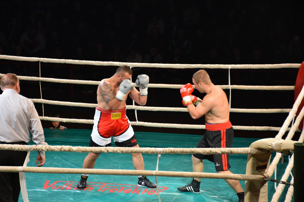 Todorovic Fight Night (109)