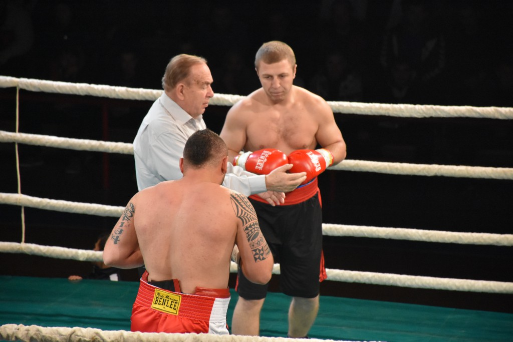 Todorovic Fight Night (110)