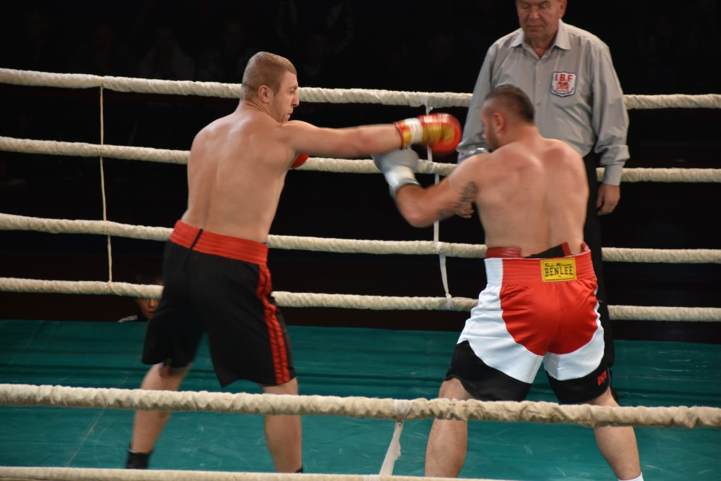 Todorovic Fight Night (111)