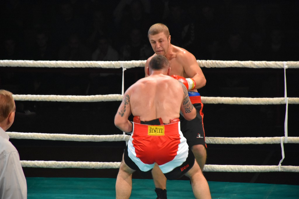 Todorovic Fight Night (113)