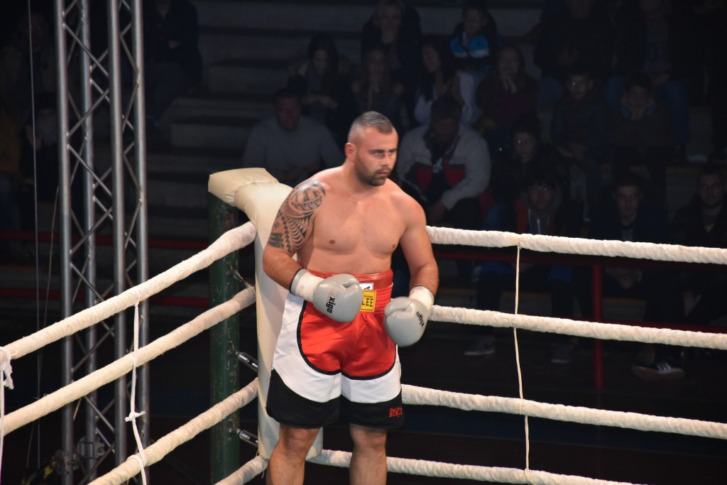 Todorovic Fight Night (114)