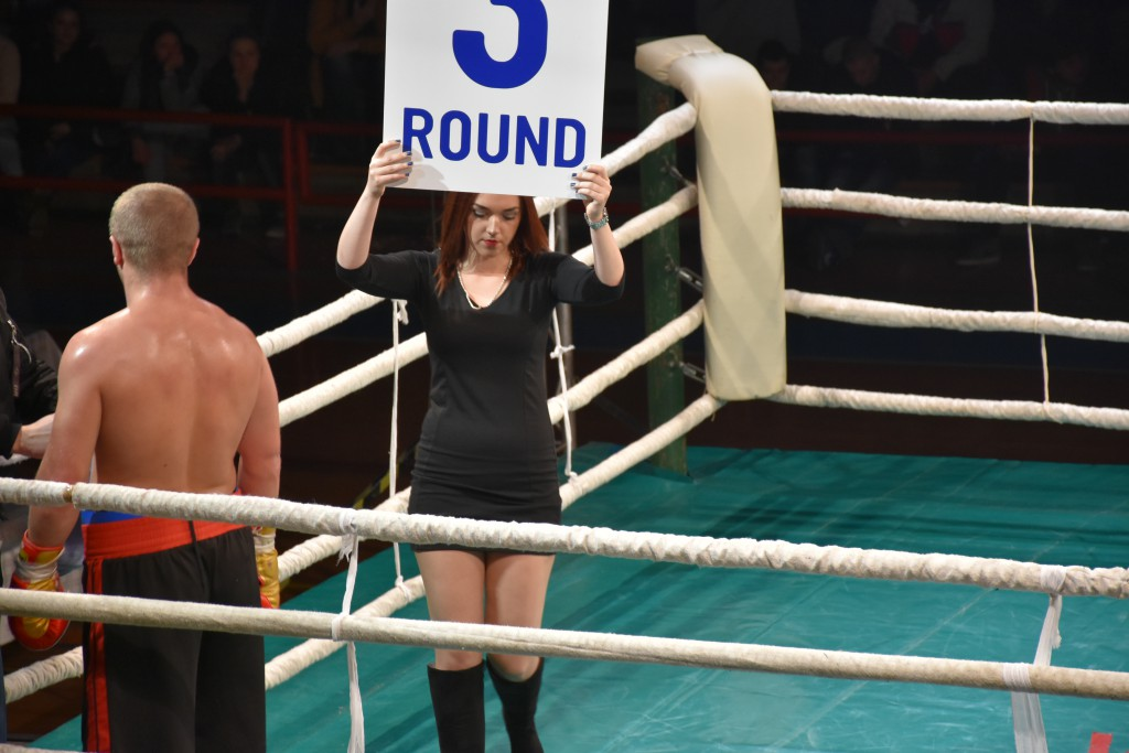Todorovic Fight Night (115)