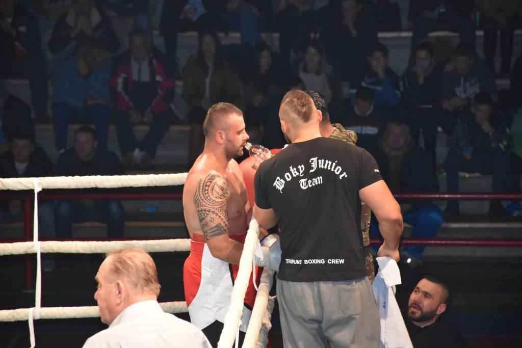 Todorovic Fight Night (116)