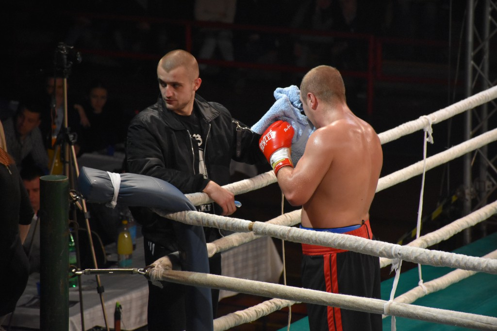 Todorovic Fight Night (117)