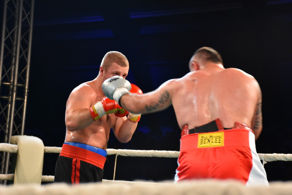 Todorovic Fight Night (118)