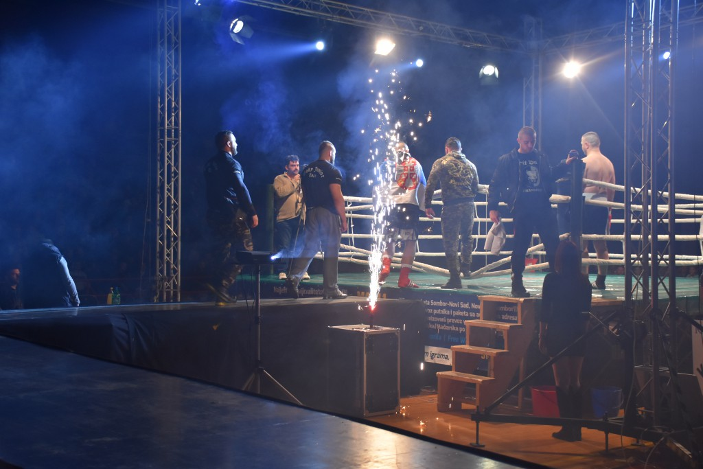 Todorovic Fight Night (126)