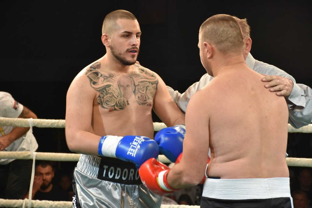 Todorovic Fight Night (127)