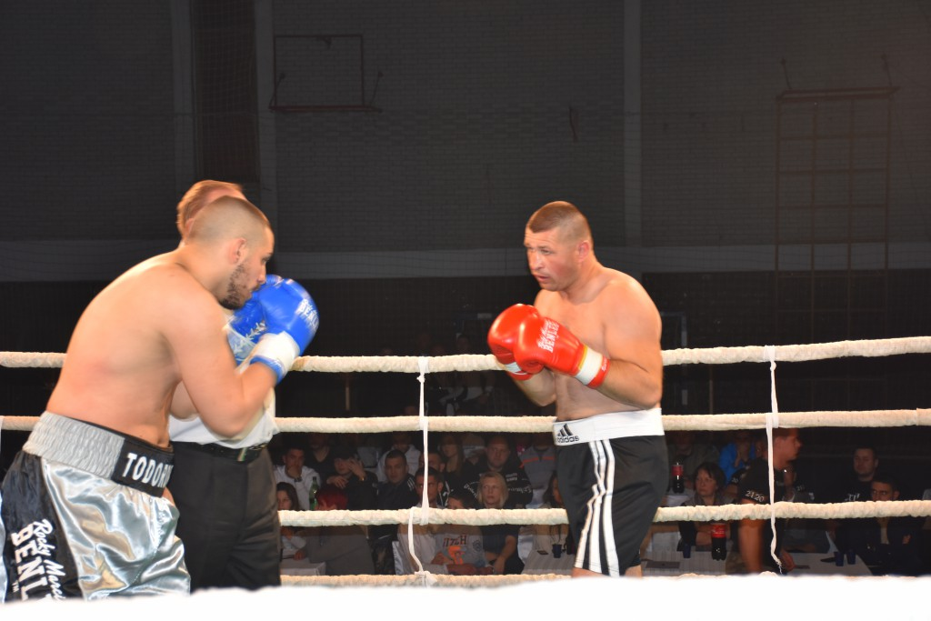 Todorovic Fight Night (128)