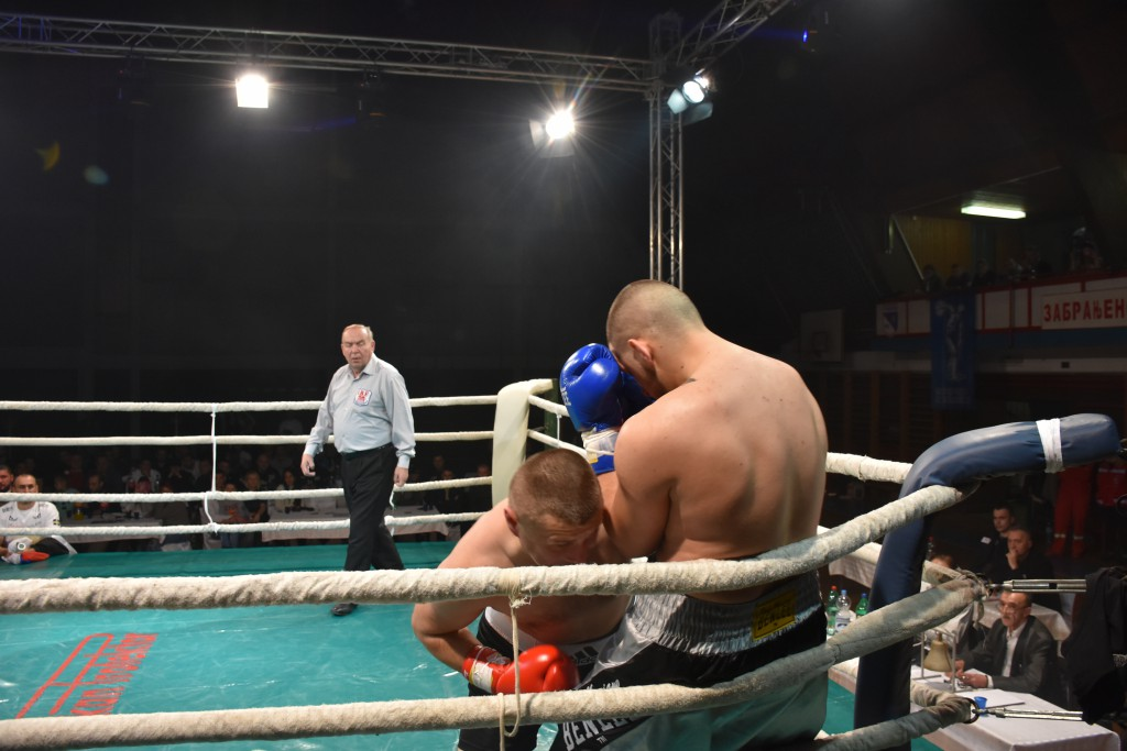 Todorovic Fight Night (129)