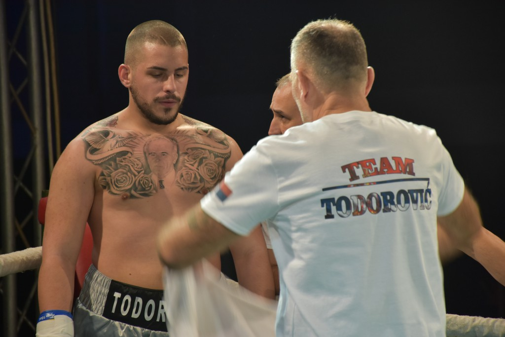Todorovic Fight Night (130)