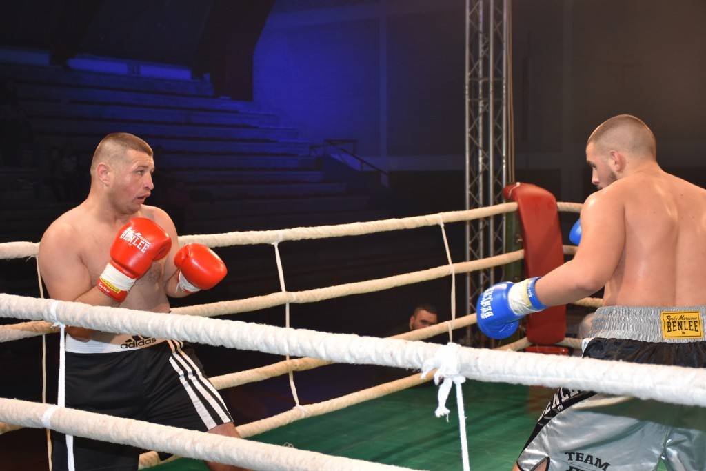 Todorovic Fight Night (131)