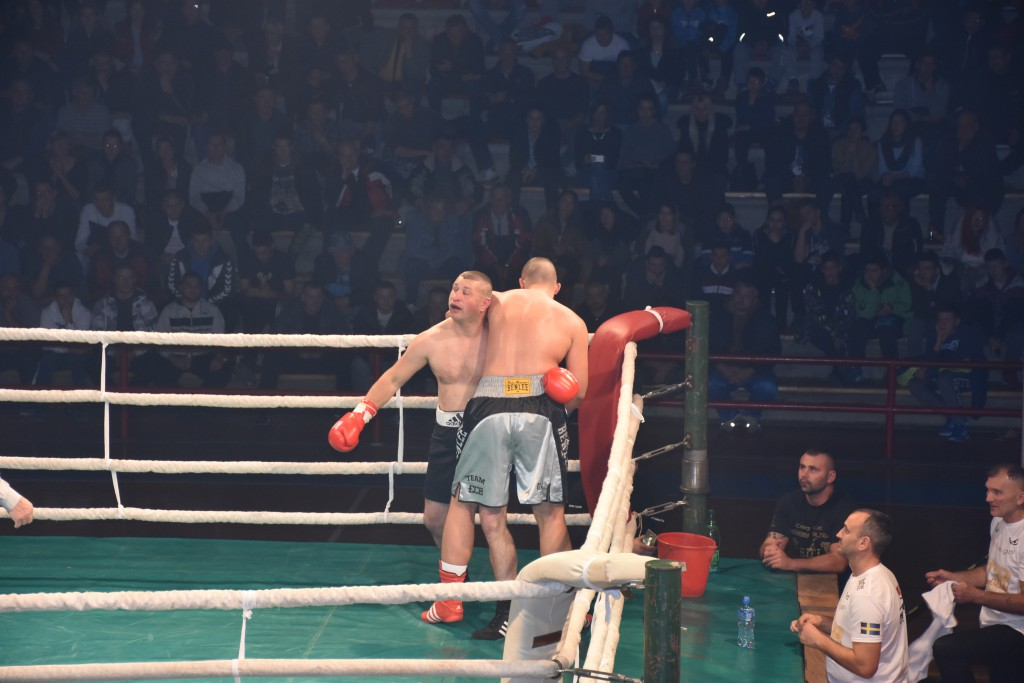 Todorovic Fight Night (133)